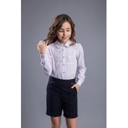 Блузка ТМ SUZIE