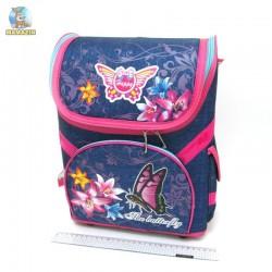 "Рюкзак-коробка ""Butterfly"""