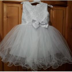 Платье Крошка