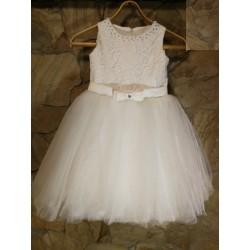 Платье Бусинка