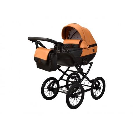 """Дитяча коляска """"Phaeton Classic"""""""