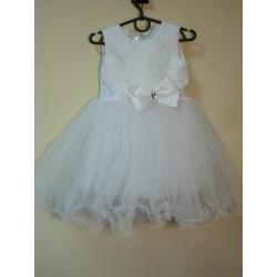 сукня Бусинка